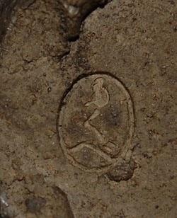 20120113-185444.jpg
