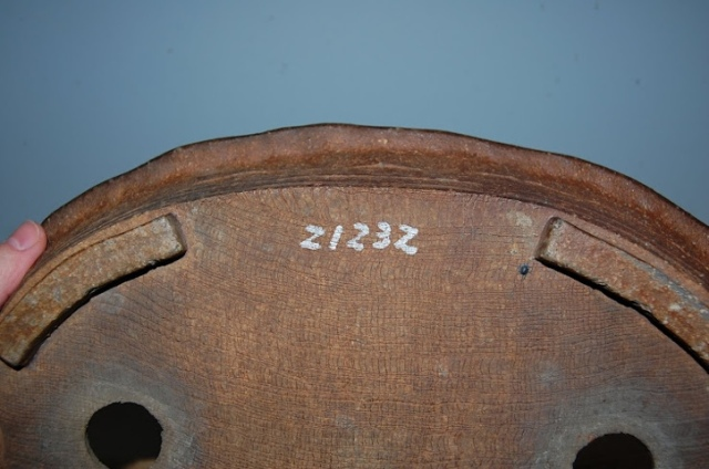 20120327-184711.jpg