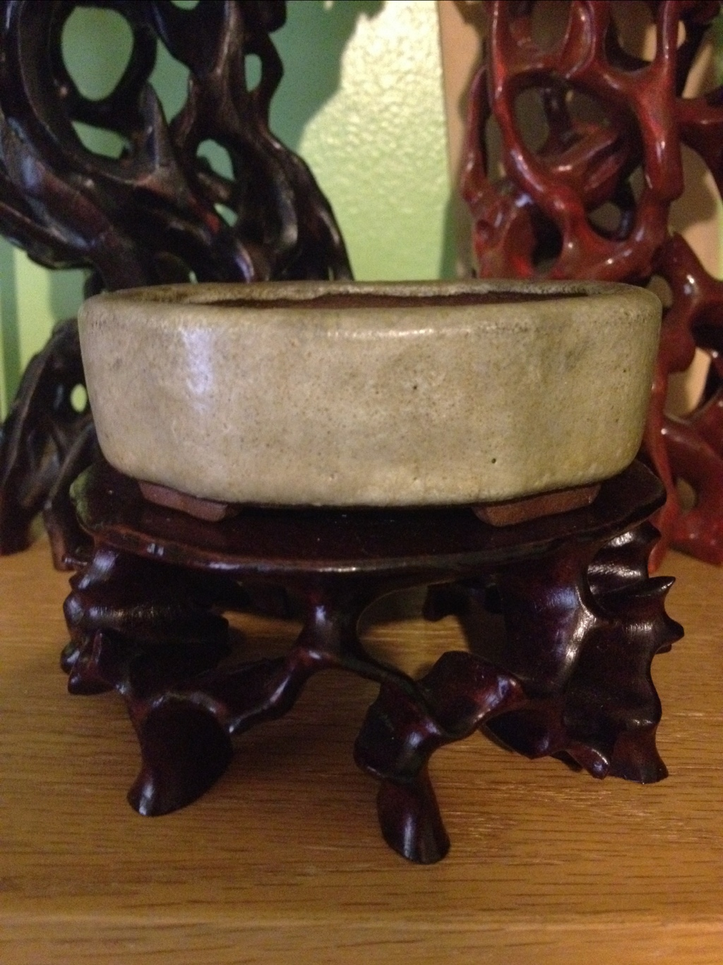 new pots for sale 8 19 japanese bonsai pots