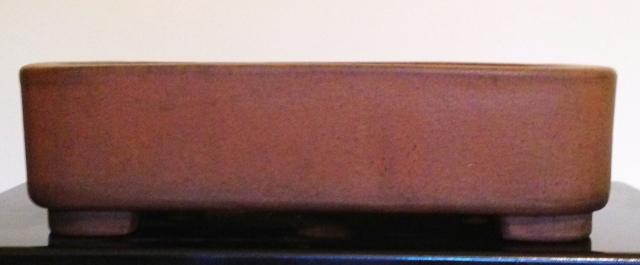 20121230-163035.jpg