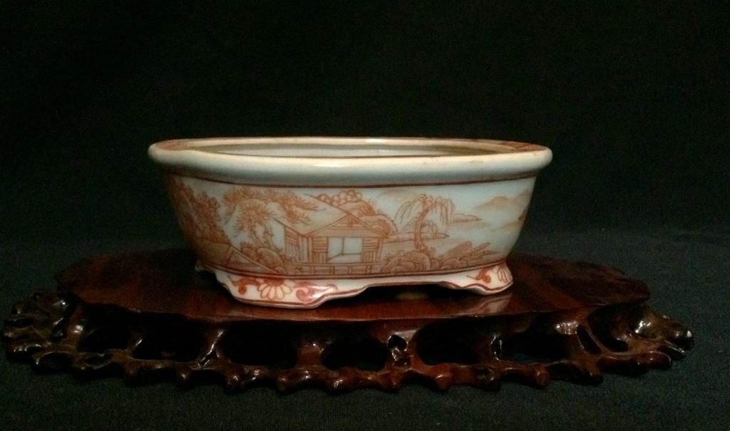 more new pots for sale japanese bonsai pots