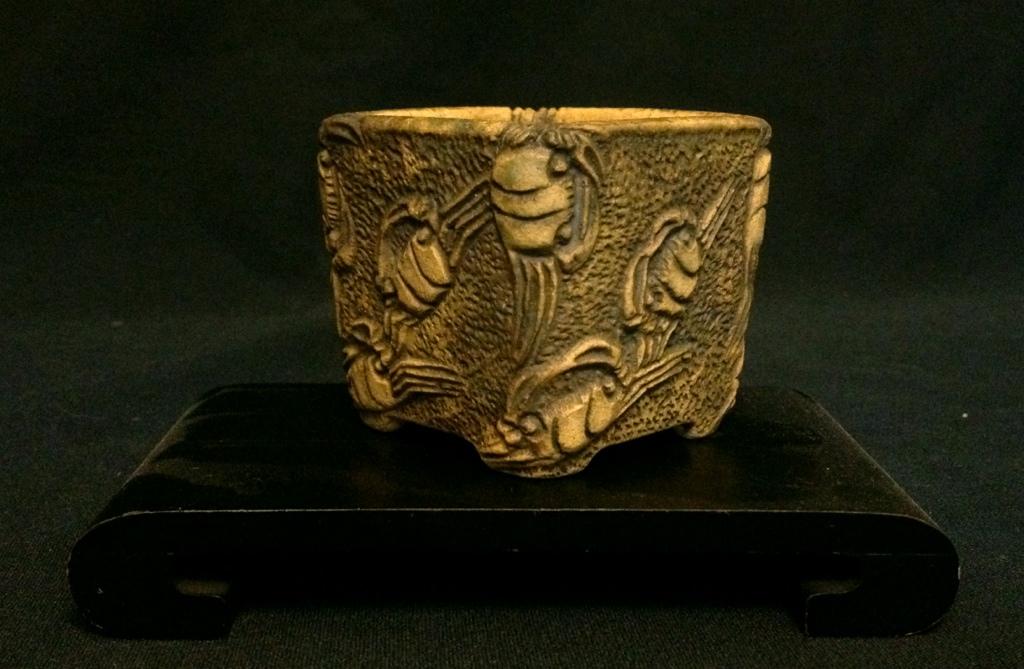 still more new pots up for sale japanese bonsai pots