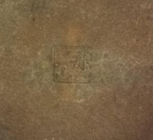 20131203-214450.jpg