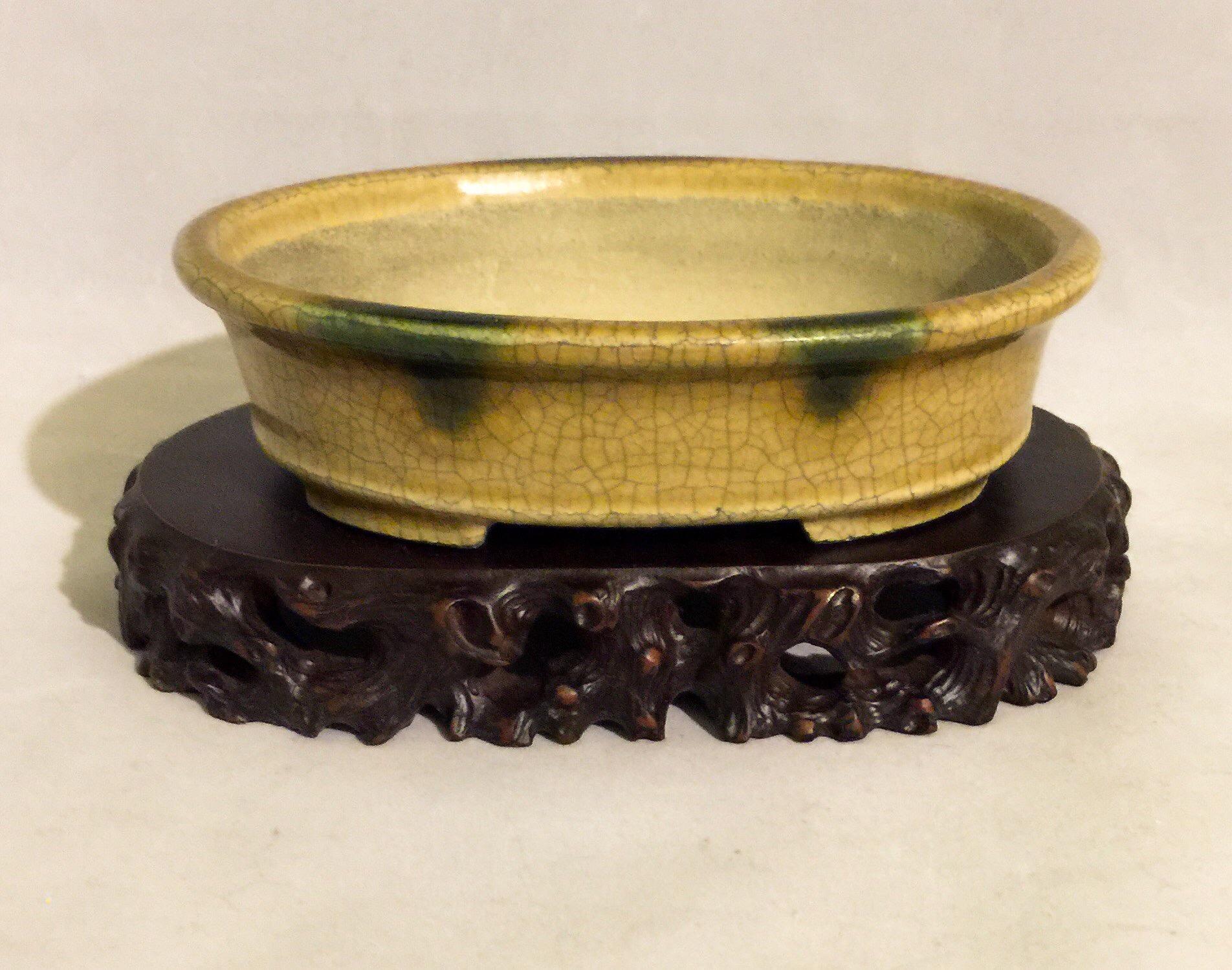 for sale new 6 30 16 japanese bonsai pots